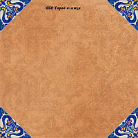 Андалузия Голден Тайл 400*400 Golden Tile Andalusia