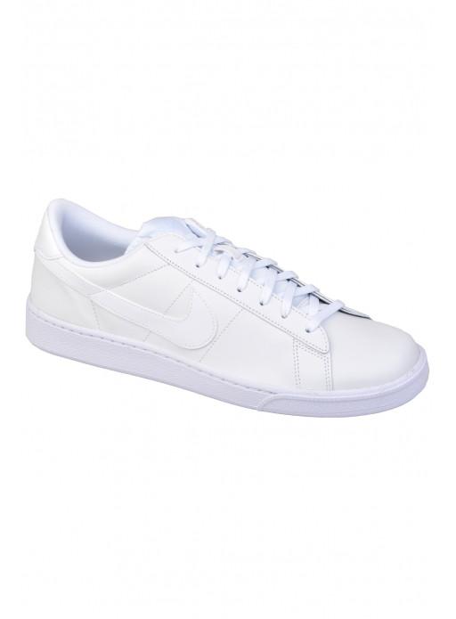 7e06696c Оригинальные мужские кроссовки Nike Tennis Classic CS: продажа, цена ...