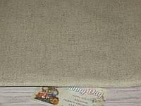 3988/53 Fein-Floba , цвет натурального льна, 25 ct