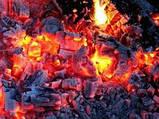 Печь на углях HJX-25/M Josper Испания  , фото 2