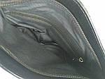 Cумка black elegance F 27*22*11 см, фото 5