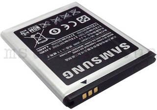 Аккумулятор Оригинал Samsung S5360/S5300/S5380