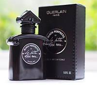 Женская парфюмированная вода Guerlain La Petite Robe Noire Black Perfecto (реплика)