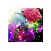 Naiyue 7069 U Проведите печать рисунка алмазного рисунка 1 шт