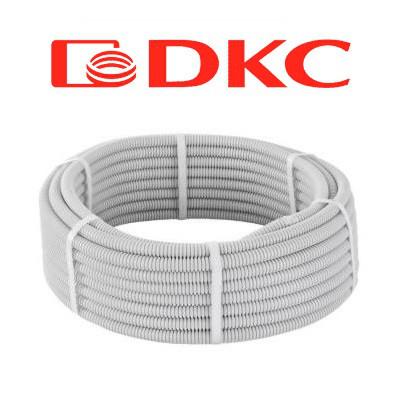 Гофра DKC 16 мм з протяжкою