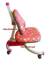 Детское кресло К639 , Comf-Pro KIDSMASTER, Тайвань, фото 1