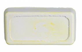 Минеральный камень Trixie Pecking Stone для птиц с водорослями, 20 г