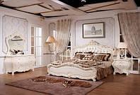 """Белая спальня """" Венеция"""""""