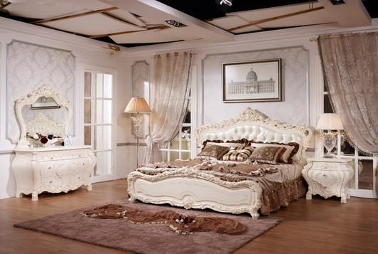 белая спальня венеция цена 27 500 грн купить в киеве Promua