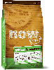 NOW Fresh Grain Free Kitten Recipe 33/20 / Беззерновой для Котят с Индейкой, Уткой и овощами / 1,81кг