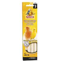 Жердочка Karlie-Flamingo Sanded Perch Covers для птиц, 18 мм