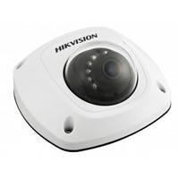 Купольная IP-видеокамера Hikvision DS-2CD2522FWD-IS