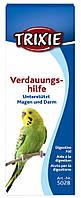Капли Trixie Digestive Aid для птиц  диареи, 15 мл