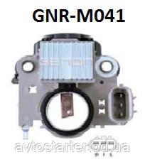Регулятор напряжения для генератора CHINA CHERY ELARA A3 A5 EASTAR TIGGO FOR A