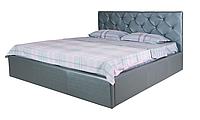 """Кровать с подъёмным механизмом """"Моника"""" Melbi"""