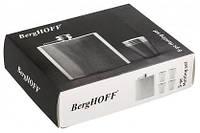 Подарунковий набір BergHoff Outdoor 8500223 6 предметів