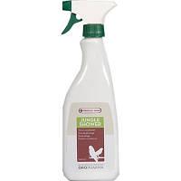 Кондиционер-шампунь Versele-Laga Jungle Shower для птиц, 500 мл