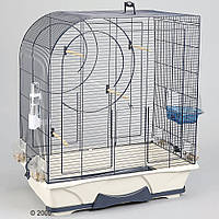 Клетка Savic Arte 50 (Арте) для птиц, 62х36х71 см