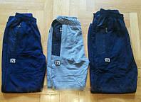 Спортивные брюки для мальчиков F&D   8-10-12-14-16 лет