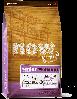 NOW Fresh Grain Free Senior Cat Recipe 30/14 / Контроль веса Без-вой для Кош с Индейкой Утк и овощами / 3,63кг