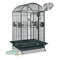 Клетка Montana Cages K33035 Castell Dome - Antik 100 см/91 см/185 см