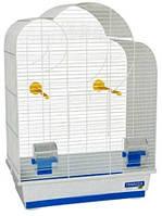 Клетка Природа 'Воля' для птиц 44 см/27 см/63 см