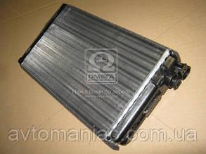 Радиатор отопителя OPEL OMEGA A 86-94