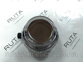 Помада для брів La Rosa Color my brows (1)