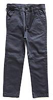 Брюки,штаны школьные  на мальчика Sinbad 6