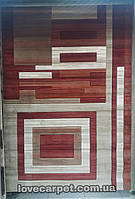 Ковер Bella 2х2,9 прямоугольной