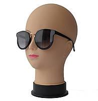 Женские солнцезащитные очки 21259