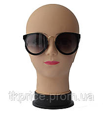Женские солнцезащитные очки 21259, фото 2