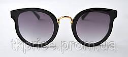 Женские солнцезащитные очки 21259, фото 3