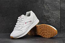 Мужские кроссовки Reebok LX 8500,белые 44р, фото 3