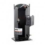 Компрессор холодильный спиральный Copeland ZP122KCE-TFD-455