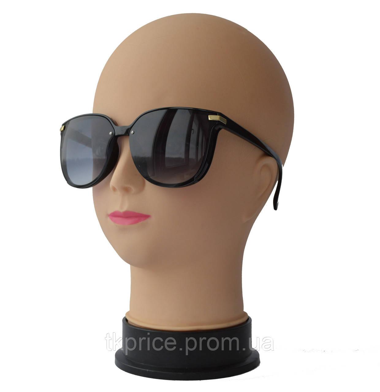 Женские солнцезащитные очки 21268