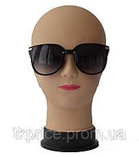 Женские солнцезащитные очки 21268, фото 2