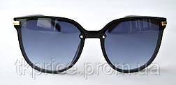 Женские солнцезащитные очки 21268, фото 3