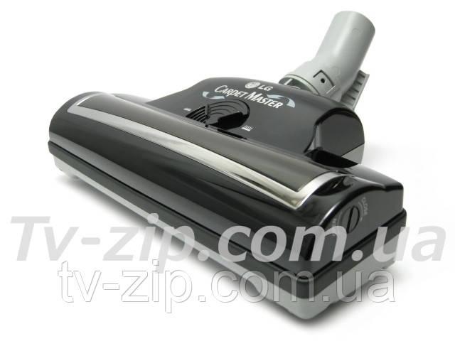 Турбо-щітка для пилососа LG 5249FI1413M