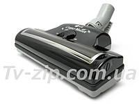 Турбо-щетка для пылесоса LG 5249FI1413M