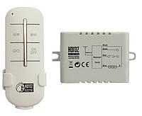 Дистанционный выключатель CONTROLLER-1