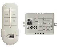 Дистанционный выключатель CONTROLLER-2