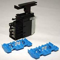 Кнопка сетевая 481227618276 для стиральных машин Whirlpool