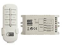 Дистанционный выключатель CONTROLLER-3, фото 1