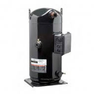 Компрессор холодильный спиральный Copeland ZP385KCE-TFD-522
