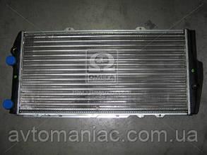Радиатор охлаждения AUDI 100 82-91
