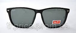 Солнцезащитные очки унисекс вайфареры с флексами, фото 3