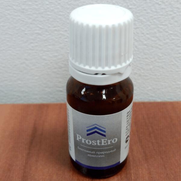 лечение простатита осиной