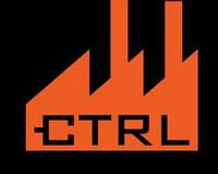 Технологии в вейкборда производства CTRL - Control