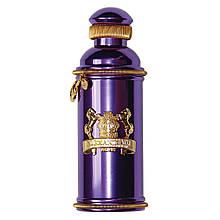 Alexandre.J The Collector Iris Violet парфюмированная вода 100 ml. (Тестер Александр Джи Ирис Фиолетовый)